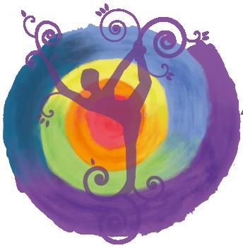 espiral terapias holisticas